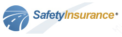 Safety Insurance Payment Link